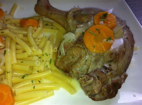 cuisine cuisse de canard recette cuisse de canard chut je cuisine
