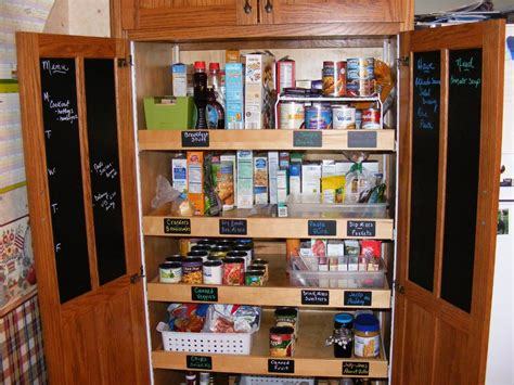pantry organization and storage ideas hgtv 100 kitchen pantry organizer ideas 20 best pantry