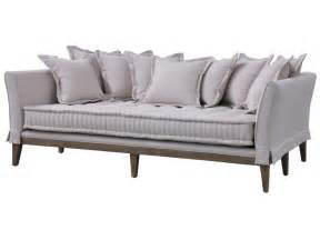 Daybed Mor Furniture Get Yourself A Daybed Sofa And Make Yourself Comfortable