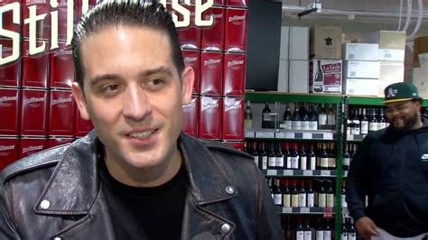 g eazy whiskey rapper g eazy reportedly arrested in sweden accused of