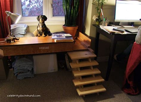 best desk ever coolest desk ever home design