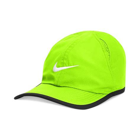 green hats nike hat green johannesjohansson nu