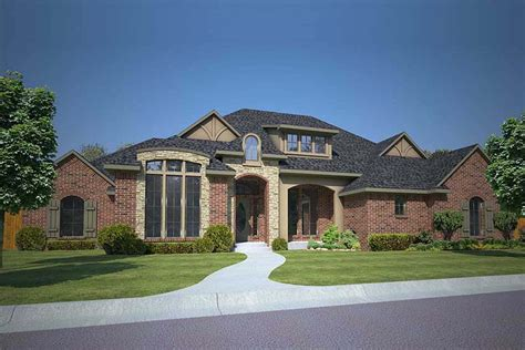 bill grissom house plans house design ideas
