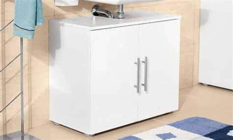 Badezimmer Unterschrank Lidl by Lidl Waschbeckenunterschrank My