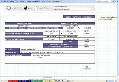 calculadora de nmina 2016 mxico clculo de impuestos de nmina mexico 2016 clculo de