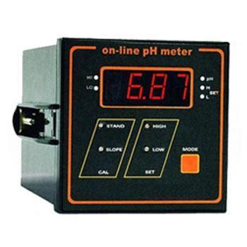 Professional Waterproof Digital Ph Controller Kl 201w เคร องม อว ด อ ปกรณ ว ทยาศาสตร เคร องว ด ph do meter เคร องว ด