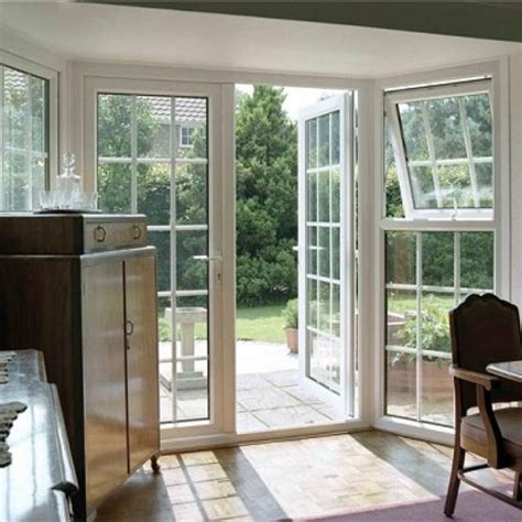 images of french doors easy steps to install double french doors interior ward