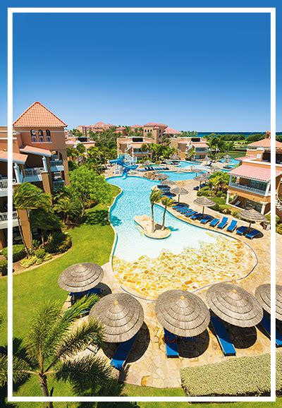 divi golf and resort aruba all inclusive divi golf resort all inclusive resort in