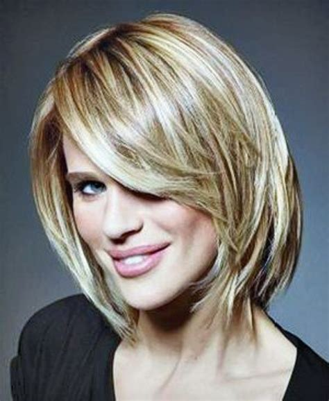 40 Something Hairstyles by Hairstyles For 40 Somethings Hairstyles 40 Something