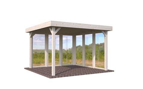 pavillon pultdach pavillon paderborn hgm gartenh 228 user