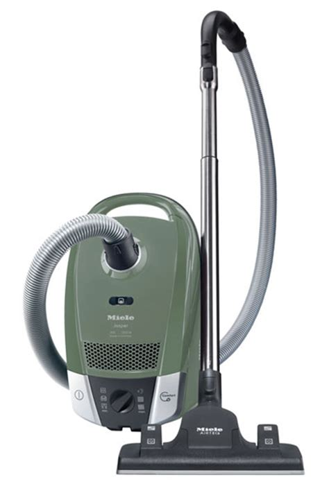 miele vacuum miele s 6290 jasper canister vacuum cleaner denver