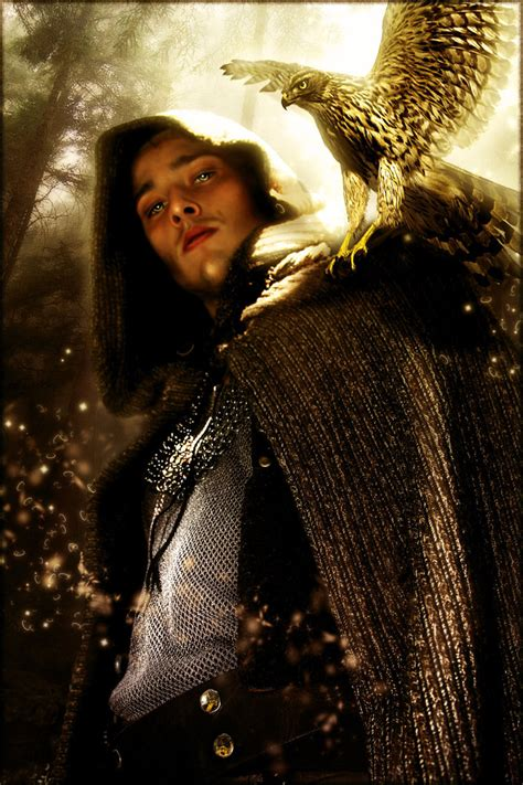 film fantasy medieval medieval falconer i would love to have a falconer at my