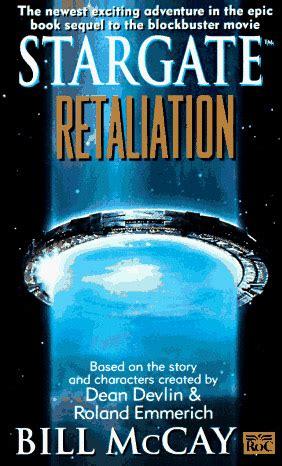 world gate a kethem novel books retaliation novels 187 gateworld
