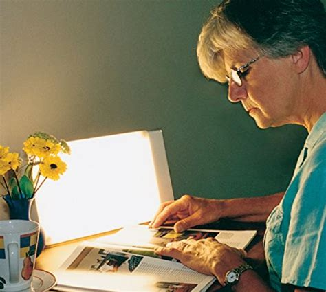 northern lights light box northern light technology travelite 10 000 lux bright