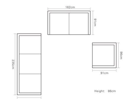 single seater sofa size single seater sofa dimensions mjob