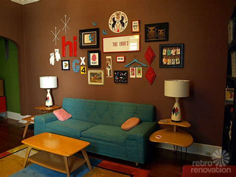 interior design collage maker kristen s 7 step by step tips to make a pleasing gallery