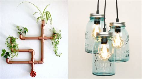 upcycle that 22 genius ways to upcycle everyday objects