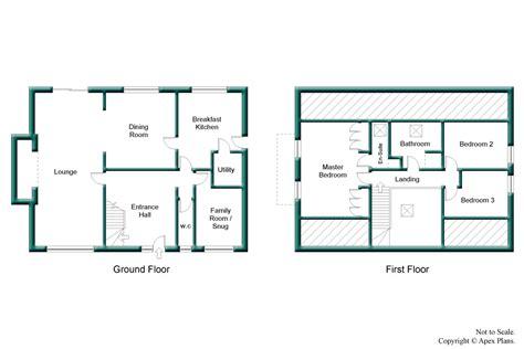 house design exles uk exles of floor plans 100 images exles of floor plans
