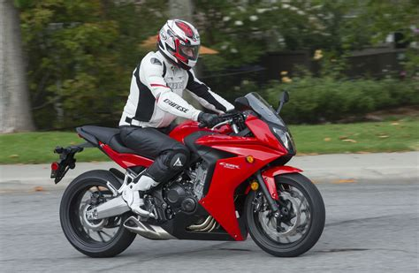 cbr bikes in india related keywords suggestions for 2015 honda 650cc