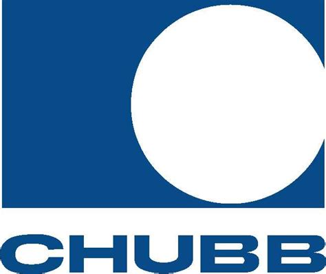 Chubb Insurance Scottsdale   Chubb Insurance Agents in