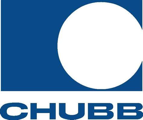 Chubb Insurance Scottsdale   Chubb Insurance Agents in
