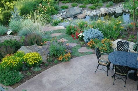 xeriscape design meaning what is xeriscaping mufson pools blog
