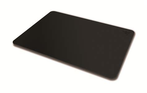 Razer Mouse Pad Gaming Razer Unveils 2013 14 Mousepad Lineup Custom Pc Review