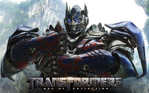 film gratis transformers 4 steve jablonsky transformers 4 age of extinction full