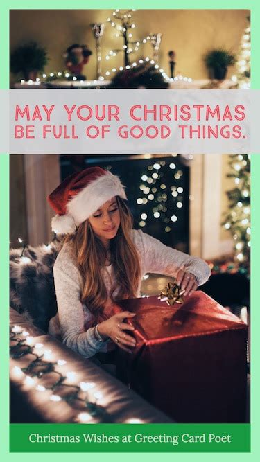 joyful merry christmas quotes sayings messages  memes