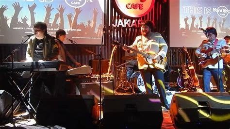 song cafe 19 best live jakarta you dont want to miss