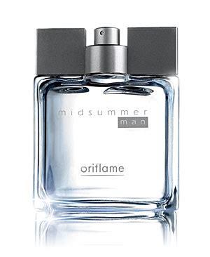 Midsummer Edt midsummer oriflame cologne a fragrance for