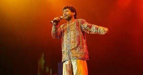 kumpulan lagu film india terbaik kumpulan 50 lagu india terbaru dan terpopuler 2018 lengkap