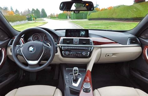 bmw safety features bmw 328i safety features airbags and safety score