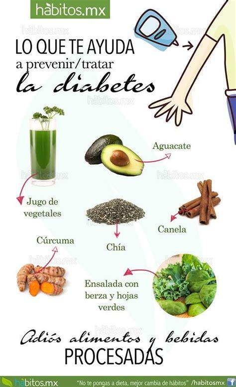 alimentos para diabetes gestacional h 225 bitos health coaching alimentos que ayudan a prevenir