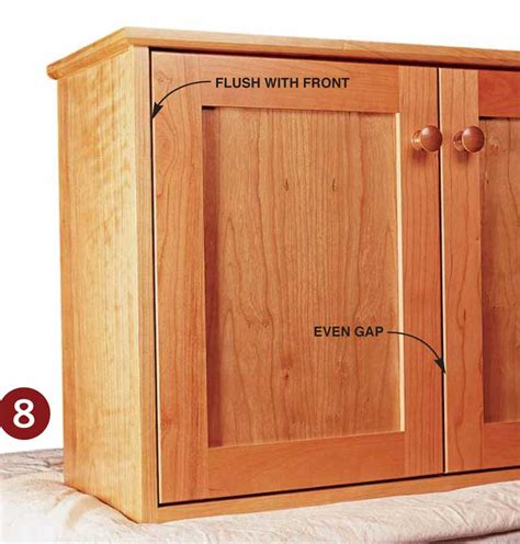 european kitchen cabinet doors the ultimate guide to installing european hinges diy tutorial