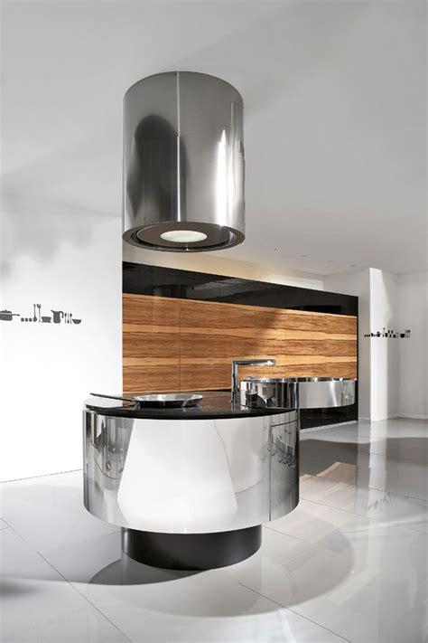 blocco cucina acciaio awesome blocco cucina acciaio ideas ridgewayng