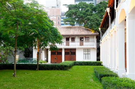 parlor house grill top 8 kid friendly restaurants in hong kong la vie zine