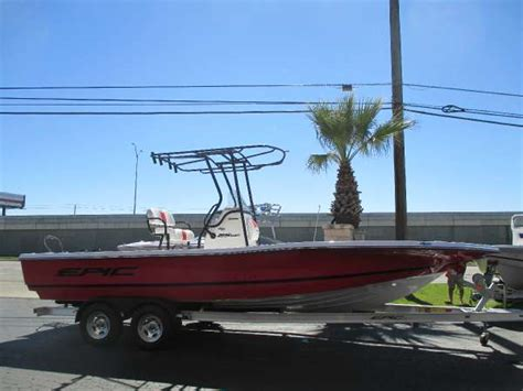 new bay boats for sale in texas bass boats for sale in texas boats
