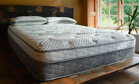 nest bedding nest bedding alexander signature medium mattress reviews