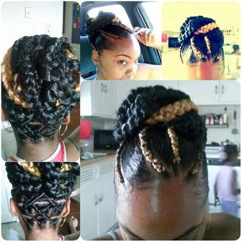 goddess braids for african american wedding see beautiful french braids african cornrow box braids