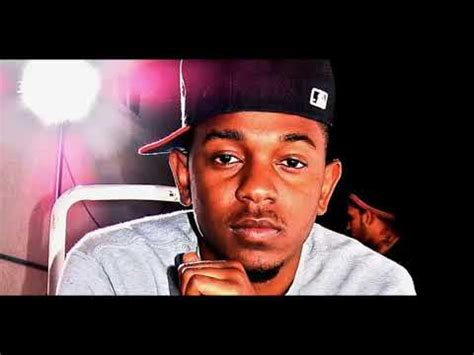 kendrick lamar keisha s song kendrick lamar keisha s song her pain youtube