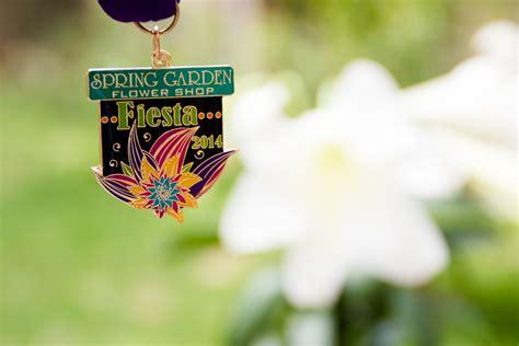 garden flower shop san antonio garden flower shop 2014 medal sa flavor