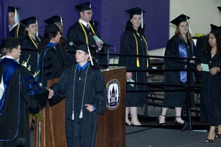 Uw Whitewater Mba Admissions by Mba Holders Earn Nearly 1 Million More Lifetime Uw