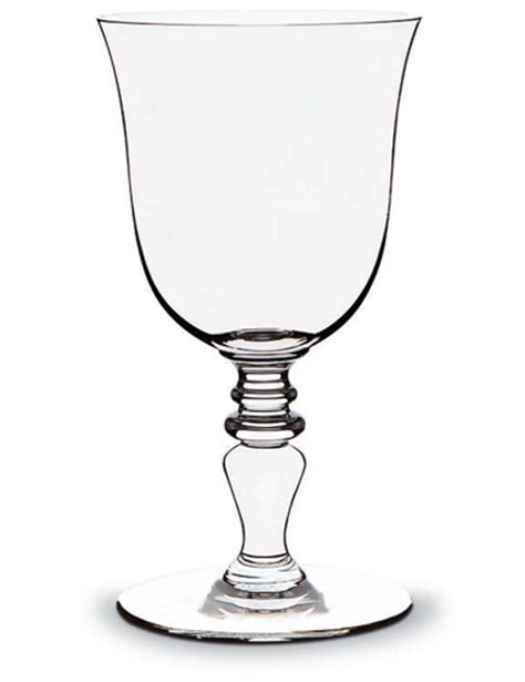 bicchieri di baccarat baccarat bicchiere in cristallo vence baccarat
