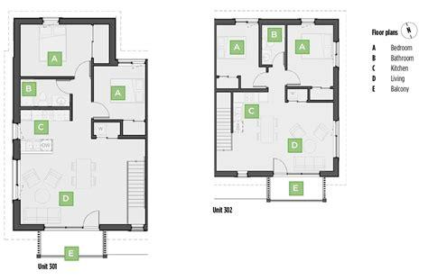 eco house design plans uk 100 eco house floor plans free eco house plans uk