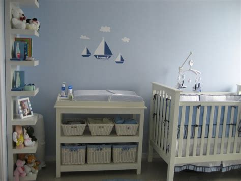 baby boy bathroom ideas 100 baby boy bathroom ideas baby boy nursery theme