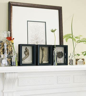 decorating ideas for fireplace mantel dream house experience fireplace decorating ideas dream house experience