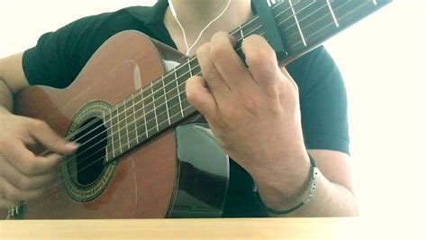 despacito alan walker guitar mix despacito alan walker faded غيتار ديسباسيتو