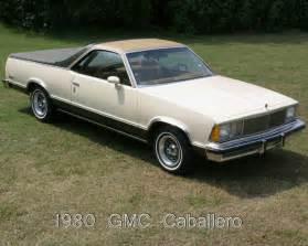 Chevrolet Caballero Document Moved