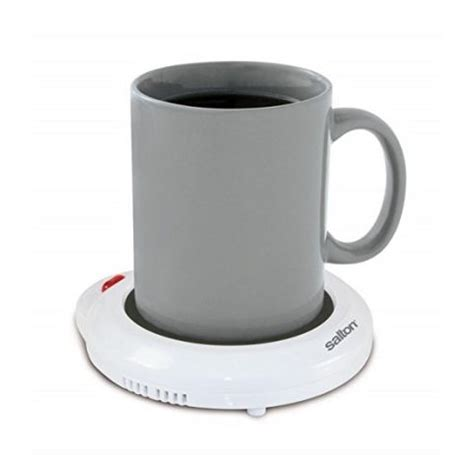 best coffee mug warmer 11 best mug warmers for your coffee reviews of electric
